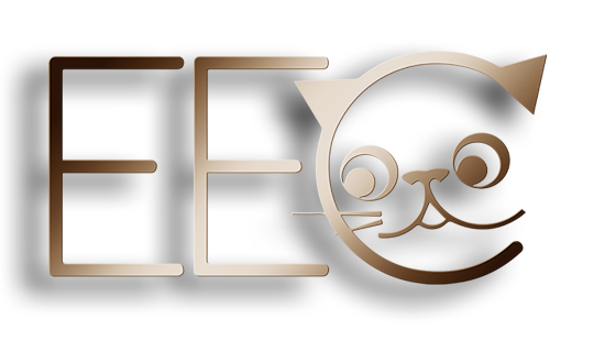 logo-chadow